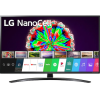 LED TV Smart LG 50NANO793NE 4K UHD