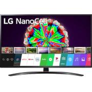 LED TV Smart LG 50NANO793NE 4K UHD