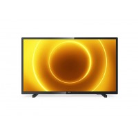 LED TV Philips 43PFS5505/12 FHD