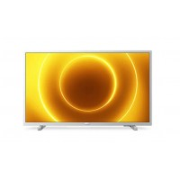 LED TV PHILIPS 43PFS5525/12 FULL HD