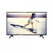LED TV PHILIPS 43PFT4112/12 Full HD