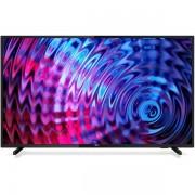 LED TV PHILIPS 43PFT5503/12 Full HD