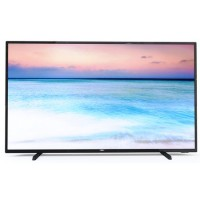 LED TV SMART PHILIPS 43PUS6504/12 HDR 4K