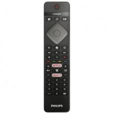LED TV SMART PHILIPS 43PUS6804/12 UHD 4K