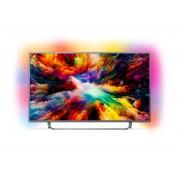 LED TV SMART PHILIPS 43PUS7303/12 4K UHD AMBILIGHT