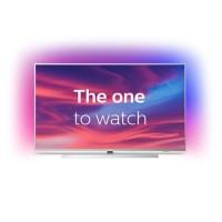 LED TV SMART PHILIPS 43PUS7304/12 HDR 4K