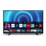 LED TV Smart PHILIPS 43PUS7505/12 4K UHD