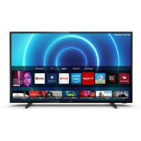LED TV Smart PHILIPS 43PUS7505/12 4K UHD