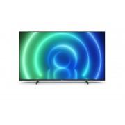 LED TV Smart Philips 43PUS7506/12 4K UHD
