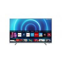 LED TV Smart Philips 43PUS7555/12 HD