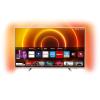 LED TV Smart Philips 43PUS7855/12 4K UHD