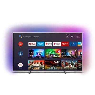 LED TV Smart PHILIPS 43PUS8505/12 4K UHD