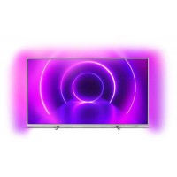 LED TV Smart PHILIPS 58PUS8505/12 4K UHD
