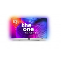 LED TV Smart Philips 43PUS8536/12 4K UHD