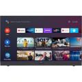 LED TV Smart Tesla 43S906BUS 4K UHD