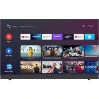 LED TV Smart Tesla 55S906BUS 4K UHD