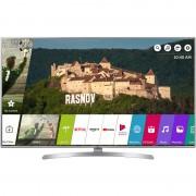 LED TV SMART LG 43UK6950PLB 4K UHD