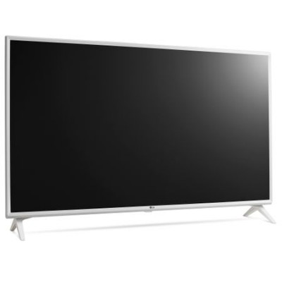 LED TV SMART LG 43UM7390PLC 4K HDR