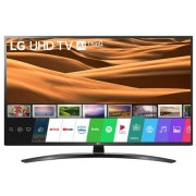 LED TV SMART LG 43UM7450PLA 4K HDR