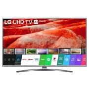 LED TV SMART LG 43UM7600PLB 4K UHD