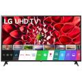 LED TV Smart LG 43UN71003LB 4K UHD