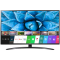 LED TV Smart LG 43UN74003LB 4K UHD