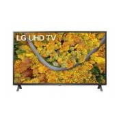 LED TV Smart LG 43UP75003LF 4K UHD