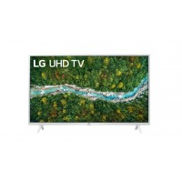 LED TV Smart LG 43UP76903LE 4K UHD