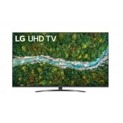 LED TV Smart LG 43UP78003LB 4K UHD