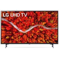 LED TV Smart LG 43UP80003LR 4K Ultra HD