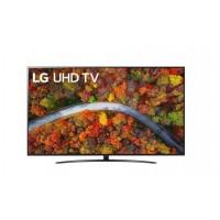 LED TV Smart LG 43UP81003LR 4K UHD