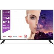 LED TV SMART HORIZON 49HL9710U 4K ULTRA HD