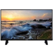LED TV SMART  HYUNDAI  43 HYN 7600 BF 4K Ultra HD