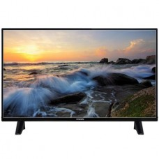 LED TV SMART  HYUNDAI  43 HYN 7600 BF 4K Ultra HD
