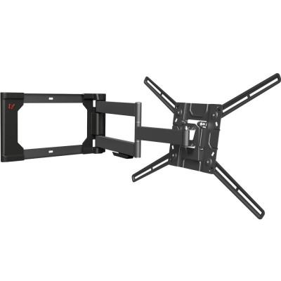 Suport perete LCD - Plasma 4400.B
