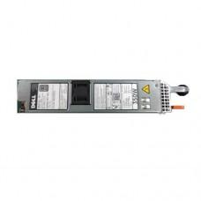 Sursa server Dell Single 450-AEBM Hot-Plug 495W