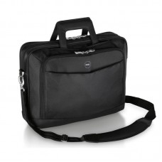 """Geanta notebook Dell 460-11753 carrying case Professional Lite Business 14"""""""