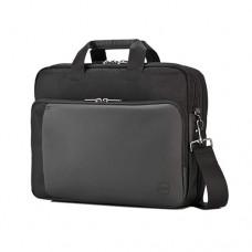 """Geanta notebook Dell Premier 460-BBNK 13.3"""" compatibila cu Latitude si XPS"""