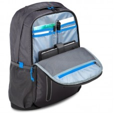 Rucsac notebook Dell Urban 15 460-BCBC