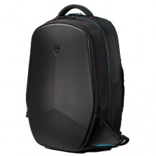 """Rucsac notebook Dell Alienware 460-BCBV Vindicator Backpack 15.6"""" inch"""