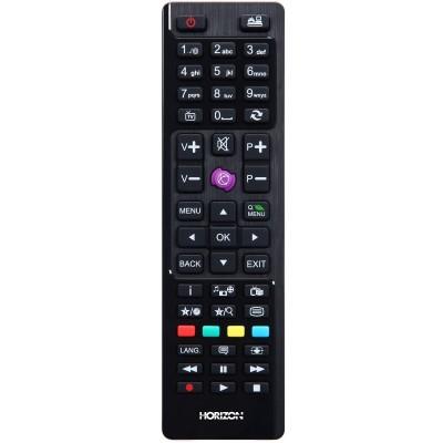 LED TV HORIZON 48HL737F FULL HD