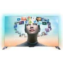 LED TV 3D PHILIPS 48PFS8209/12