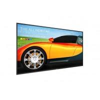 Monitor LFD Philips 49BDL3050Q 4K UHD