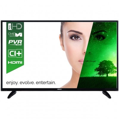 LED TV HORIZON 49HL7320F FULL HD