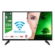 LED TV SMART HORIZON 49HL7330F FULL HD