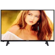 LED TV SMART HYUNDAI 49 HYN 7600 4K Ultra HD