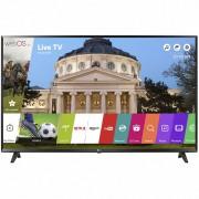 LED TV SMART LG 49LJ594V FULL HD