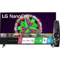 LED TV Smart LG 49NANO803NA 4K UHD