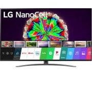 LED TV Smart LG 49NANO813NA 4K UHD