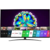 LED TV Smart LG 49NANO863NA 4K UHD